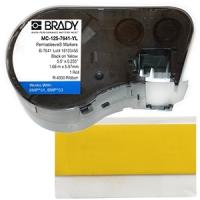 MC1-125-7641-YL