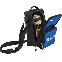 Softbag for portable printers BMP21 and BMP51
