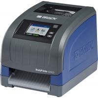 i3300 Industriële labelprinter EU WIFI