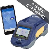 M611 Labelprinter BWS Basic