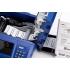 BMP71 Printerkit Electrical