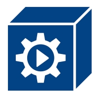 Brady Workstation Data Automatisering Suite