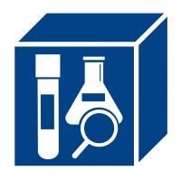 Brady Workstation Laboratorium identificatie Suite