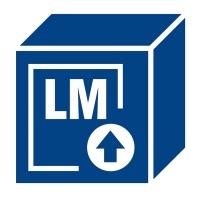 Brady Workstation LabelMark Upgrade Suite