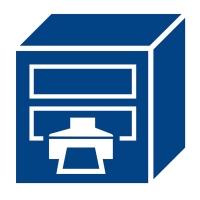 Brady Workstation Afdrukpartner Suite
