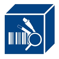 Brady Workstation Product identificatie en draadmarkering Suite