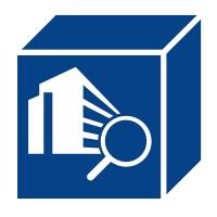 Brady Workstation Site- en veiligheids-identificatie Suite